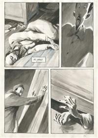 ibicus.livre 1 by pascal rabaté