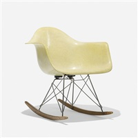rar by charles and ray eames
