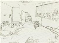 atelier by tadeusz kantor