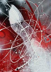orbita by marco mantovani kayone
