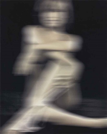 nudes kn30 by thomas ruff