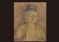 boddhisattva by noda shogaku