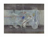 untitled by mark rothko