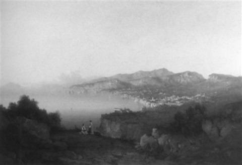 sorrento by e altrui