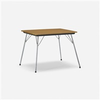 it-1 by charles and ray eames