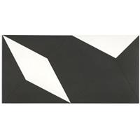 superfície modulada n°2 by lygia clark
