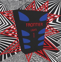 frontier lights by brook andrew