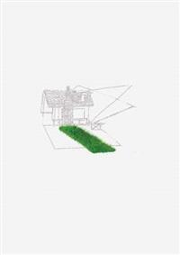 mon espace nº 4 by sojung jun