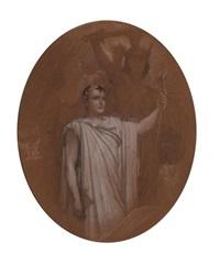 napoléon by ernest hérbert