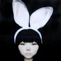 alice by ahn sun mi