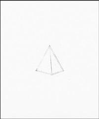 piramide-memoria 36 by tino stefanoni