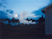 production still brightview #3 by gregory crewdson