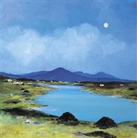kerry blues by david gordon hughes