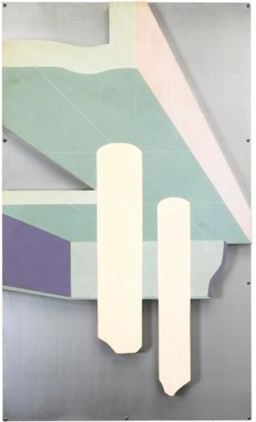 soffitto by gianfranco pardi
