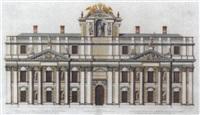 vitruvius britannicus by hendrick hulsbergh