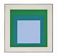 the critic and the visual arts (d. 166) by josef albers