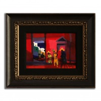les trois mexicains by marcel mouly