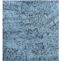 escombros #8 by jorge tacla