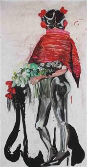 untitled by charlotte schleiffert