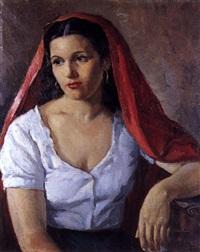 moza by alberto rafols culleres