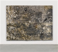 am anfang by anselm kiefer
