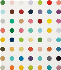 asp-val by damien hirst