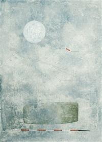 stonehenge ii by robert watts