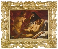 amor und psyche by anonymous-italian (17)