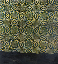 black pcp (4 works) by thomas zipp