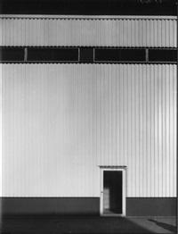 Architekt M Nster auktionsergebnisse heinrich heidersberger heinrich heidersberger auf artnet