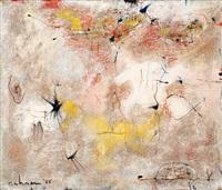 abstract by wim de haan