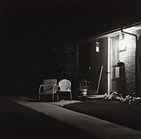 longmont, colorado (b) by robert adams