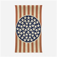 new old glory by robert indiana