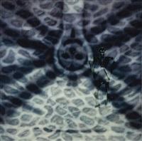 luz negra - pieda luz by arturo cuenca