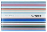 patterns by gerhard richter