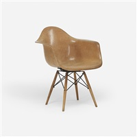 paw by charles and ray eames