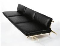 sofa by paul rudolph