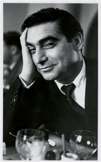 robert capa by ruth orkin