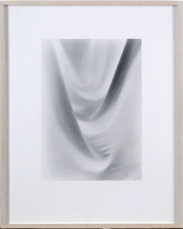 white composition no33 2 others 3 works by lynn stern
