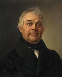 <b>Johann Nepomuk</b> Friedrich - johann-nepomuk-friedrich-portr%25C3%25A4t-von-johann-nebesky