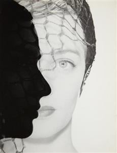 artwork by erwin blumenfeld