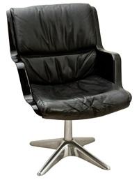 chairs, 12 kpl, saturnus,, and by yrjö kukkapuro