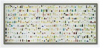 sans titre by andreas gursky