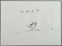 you said what by tracey emin
