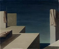 someone called me by kay sage