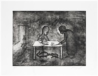 sin título by leonora carrington