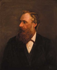 john howard parnell by anglo-irish school (19)