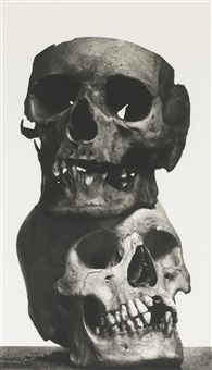 the poor lovers by irving penn