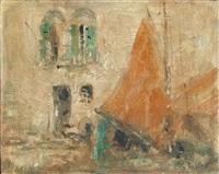 venezia by gennaro favai