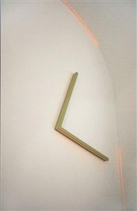 angolo laser by maurizio mochetti